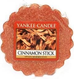 Yankee Candle Classic Wax Melt wosk zapachowy Cinnamon Stick 22g