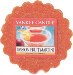 Yankee Candle Classic Wax Melt wosk zapachowy Passion Fruit Martini 22g