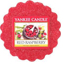 Yankee Candle Classic Wax Melt wosk zapachowy Red Raspberry 22g