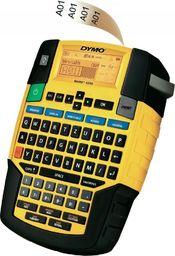 Drukarka etykiet Dymo RHINO 4200 LABEL PRINTER  - 1852998