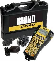 Drukarka etykiet Dymo RHINO 5200 IN CASE - S0841400
