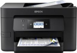 Urządzenie wielofunkcyjne Epson WORKFORCE PRO WF-3720DWF  (C11CF24402)