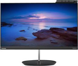 Monitor Lenovo T23i (61ABMAT1EU)