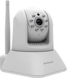 Kamera IP Ferguson Smart EYE 200IP