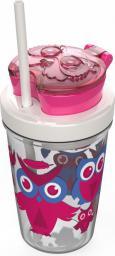 CONTIGO Snack tumbler Owl Pink 350ml (1000-0626)