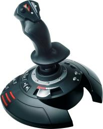 Joystick Thrustmaster T.Flight Stick X (4160526)
