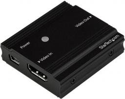 StarTech Repeater HDMI (HDBOOST4K)