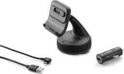 Moduł GPS TomTom Uchwyt samochodowy ładowarką do nawigacji gps (9UUB.001.40)