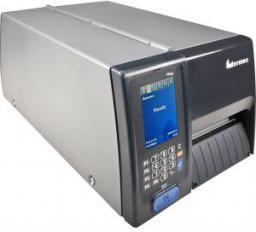 Drukarka etykiet Intermec PM43CA (PM43CA0100040212)