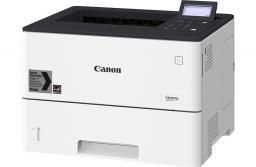 Drukarka laserowa Canon LBP312x (0864C003AA)