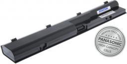 Bateria Avacom do HP ProBook 4330s, 4430s, 4530s series Li-Ion 10,8V 5800mAh/63Wh (NOHP-PB30-P29)