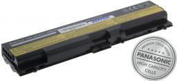 "Bateria Avacom do Lenovo ThinkPad T410/SL510/Edge 14"", Edge 15"" Li-Ion 11,1V 5800mAh/64Wh (NOLE-SL41-P29)"