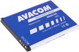 Bateria Avacom do HTC Desire 500  Li-Ion 3,7V 1800mAh (PDHT-T528-S1800A)