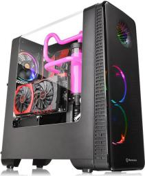 Obudowa Thermaltake View 28 RGB Riing Edition (CA-1H2-00M1WN-01)