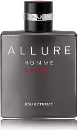 Chanel  Allure Sport Eau Extreme EDT 150ml
