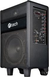C-Tech Impressio Party All in One 35W (IMP-PARTY)