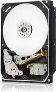 Dysk serwerowy HGST Ultrastar HE10 10 TB 3.5'' SATA III (6 Gb/s)  (0F27502)