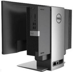 Dell Uniwersalny uchwyt do komputera Optiplex SFF (OSS17)
