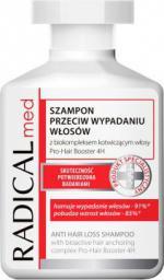 Farmona Radical Med szampon przeciw wypadaniu włosów 300ml