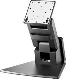 HP Stojak biurkowy dla monitorów L6105tm/L6017tm (A1X81AA)