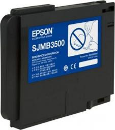Epson MAINTENANCE BOX C33S020580