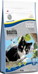 BOZITA OUTDOOR and ACTIVE 2kg