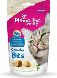 PLANET PET KOT 40g przys. DENTAL CARE