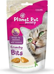 PLANET PET KOT 40g przys. STERILIZED