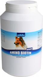 MIKITA  AMINO-BIOTYN GRANULAT 500g