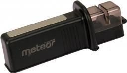 Meteor Ostrzałka Do Noży (73200)