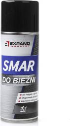 Expand Smar do bieżni 400ml (99077)