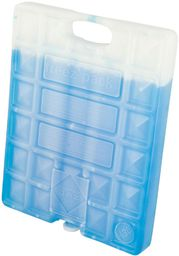 Campingaz Freez Pack M30 (76066)