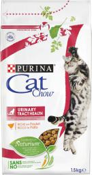 Nestle PURINA CAT CHOW 1.5kg URINARY