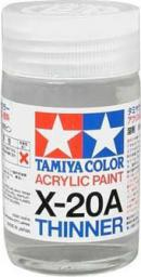 Tamiya Thinner 46 ml (583248)