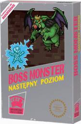 Trefl Joker Line : Boss Monster Następny Poziom (234835)