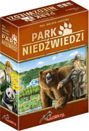 Lacerta Park Niedźwiedzi (235067)