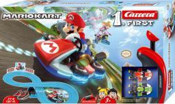 Carrera Carre 1. First - Mario Kart (234418)
