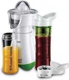 Blender kielichowy Russell Hobbs Explore Mix&Go (21352-56)