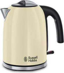 Czajnik Russell Hobbs Colours Plus (20415-70)