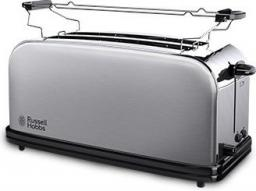 Toster Russell Hobbs Oxford 23610-56