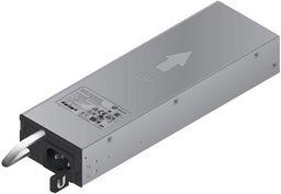 Zasilacz serwerowy Ubiquiti Moduł UBIQUITI EP-54V-150W-AC - EP-54V-150W-AC