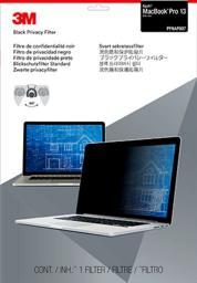 Filtr 3M PFNAP007 privacy filter standard for Apple MacBook Pro 13Inch (2016 Modell) (7100115681)