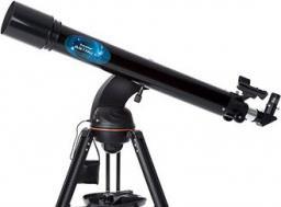 Teleskop Celestron AstroFi 90 (001576950000)