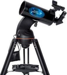 Teleskop Celestron AstroFi 102 (001576960000)