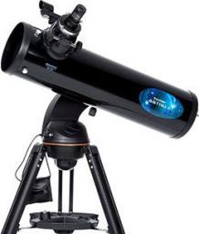 Teleskop Celestron AstroFi 130 (001576970000)