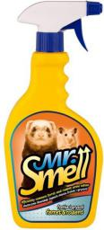 MR. SMELL NEUTRALIZATOR ZAPACHU FRETKA I GRYZOŃ 500ml