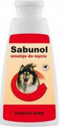 SABUNOL EMULSJA DO MYCIA P/PCHŁOM 150ml