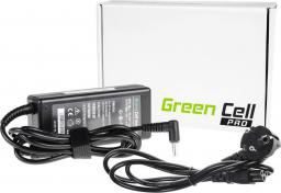 Zasilacz do laptopa Green Cell PA-1650-78 (AD72)