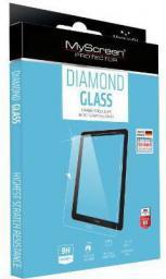 Folia ochronna Hama DIAMOND Szkło hartowane Samsung Galaxy Tab E 9.6 (001582890000)