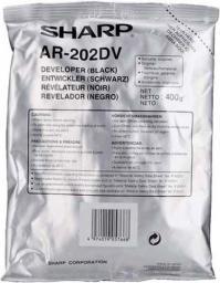 Sharp Developer Unit AR-202DV (AR-202DV)